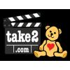 TakeTwo