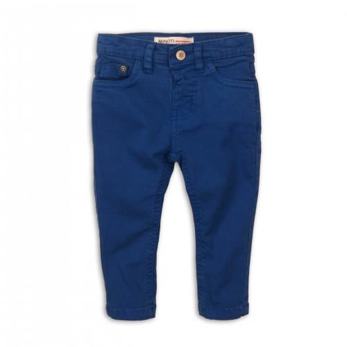 Παντελόνι 5τσεπο Μπλε Minoti 1TWant2 Αγόρι